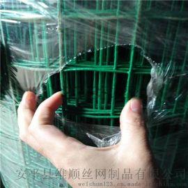 【厂家专业生产】荷兰网 #养殖网#电焊网#护栏¥围墙