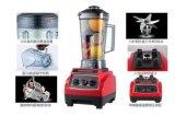 榨汁机碎冰机家用多功能电动料理机五谷研磨养生破壁机厂家批发