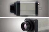 韩国IMI热成像相机(远红外相机)IMT-812N