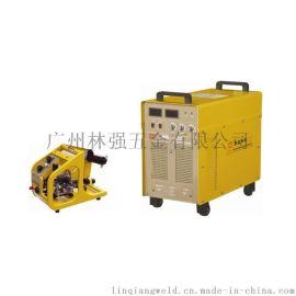 高鑫NB7-630,逆变二氧化碳气体保护焊机