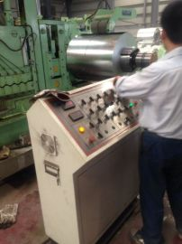 南京镀锌板批发销售 现货加工开平切割