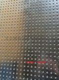 北京防爆板,泄爆板6-12 mm