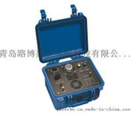 德国菲索烟气预处理系统Maxisystem采用帕尔帖电子冷凝器搭配菲索烟气检测仪效果更搭