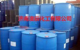 山东工业级  酸羟乙酯818-61-1减水剂胶粘剂可用