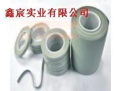 导热硅胶皮BM500