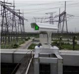 变电站/高压线激光驱鸟系统,赶鸟系统