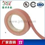 矽膠片導熱矽膠片 背矽膠布導熱矽膠片 矽膠片導熱矽膠片