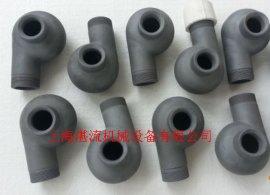 上海湛流廠家直銷脫硫噴嘴、渦流噴嘴、碳化矽噴嘴、螺旋噴嘴
