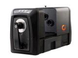 X-Rite Ci7800分光測色儀