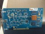 DVB-T2碼流卡PI3200