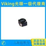 Viking光颉电感 SCDS系列闭磁路绕线功率电感