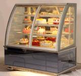 蛋糕冷柜 浩雪制冷  欧式蛋糕柜