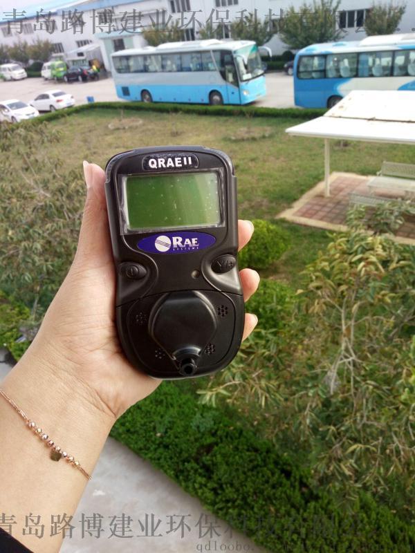 美国华瑞四合一气体检测仪价格,PGM-2400