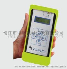 美国桑美电机故障检测仪米Ta E01BM310