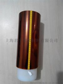耐高温,抗拉强度高K-8258E防静电聚酰亚胺胶带