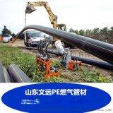 新疆PE燃氣管廠家_烏魯木齊PE燃氣管供應_新疆PE燃氣管廠家直銷