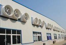南通工厂通风降温设备专卖