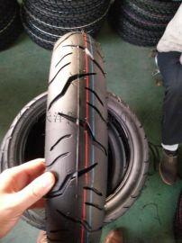 厂家直销 高质量摩托车轮胎80/90-14