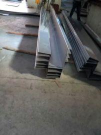 西安镀锌板折弯供应电话厂家批量生产直销价格优惠质量保证