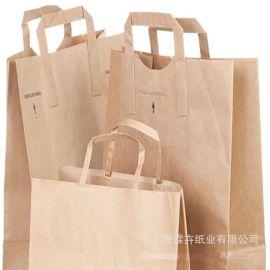 上海浙江江苏供应全木浆精品牛皮纸 信封牛皮纸 纸袋牛皮纸