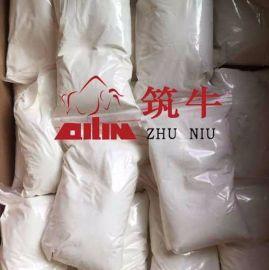 天津膠粉廠家-108建築濃縮粉-生產膩子粉