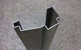 合阳提供镀锌板天沟价格是多少