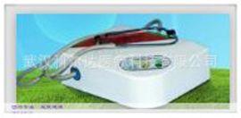 供应鼓膜治疗仪, 家用型鼓膜按摩仪 鼓膜治疗仪