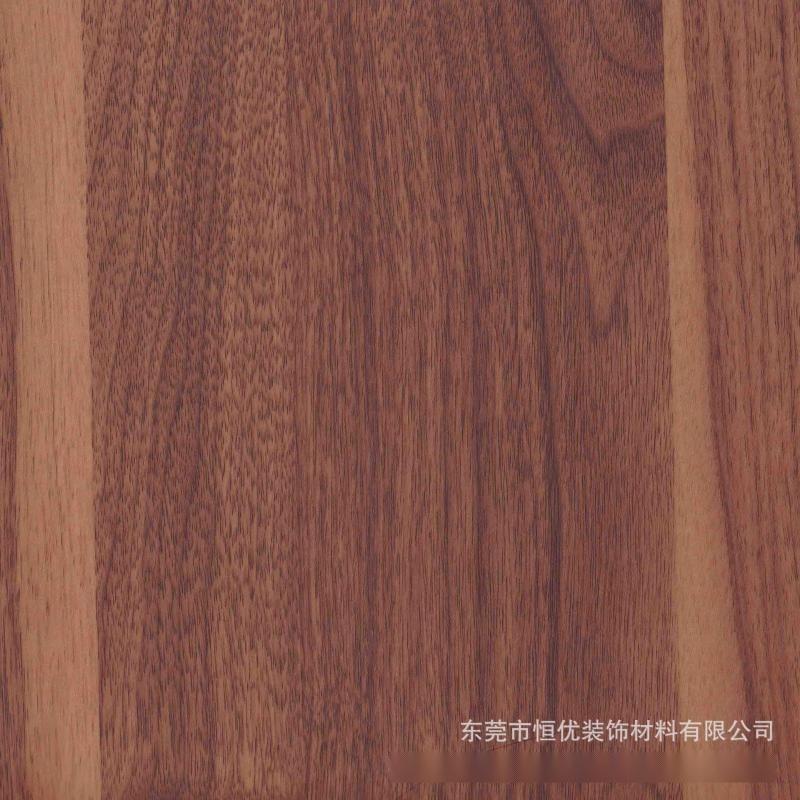 东莞厂家直销家具纸 油漆纸 华丽纸 宝丽纸 立体纹纸 pu纸 木纹纸