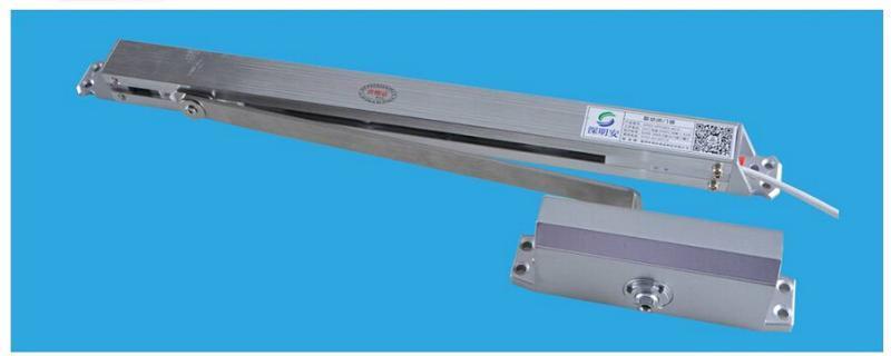 電動閉門器控制常開防火門關閉AFRD-BMQ(120)安科瑞電氣包郵