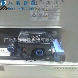 专业供应 p310I证卡打印机、各种证卡机维修
