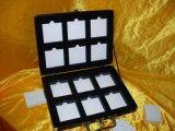 人造石样品盒/石英石样板盒