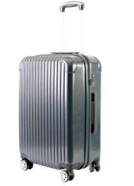 上海供应拉杆箱,航空拉杆箱,旅行箱,登机箱,可添加logo