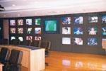 电视墙,操作台(CT-DSQ101)
