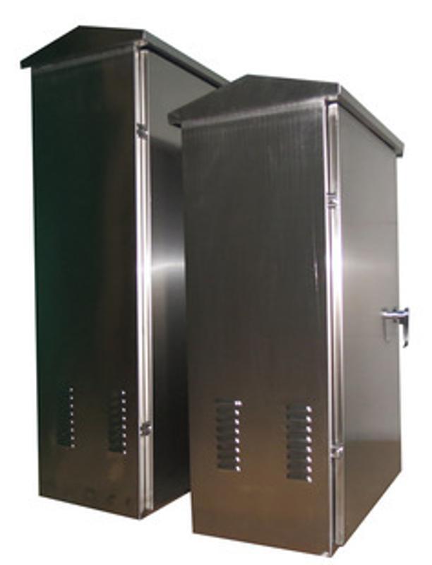 安康不锈钢配电箱壳体|安康镀锌板制作|生产价格【价格电议】