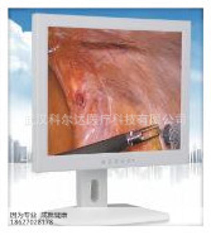 21寸高清  監視器,21寸高清  監視器價格,21寸高清  監視器廠家