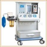 金陵-01A型麻醉机