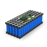 18650-10000mah 組合電池廠家