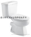 annwa安華+EX2351H/8351+分體坐便器