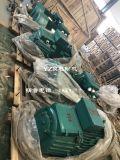 YZR起重电机 中心高160 煤矿冶金专用电机