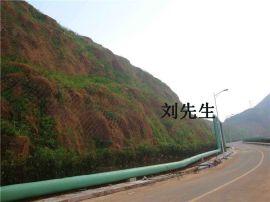 广西sns主动边坡防护网@TECCO高强度钢丝格栅网