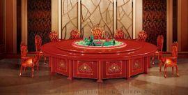 酒店桌椅,酒店桌椅,椅套桌布,山东鑫兴家具