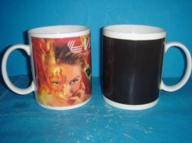 陶瓷变色杯(FS-MCC0829)