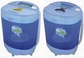 迷你洗衣机 (XPB22-04)