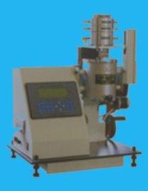 熔体流动速率测定仪(XNR-400A型)