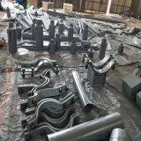 Z13循环水托座生产厂家,DN200循环水支座