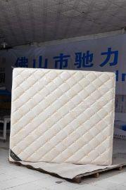 PE床垫袋 床垫包装 压缩袋 环保耐用