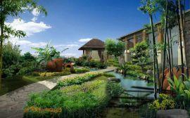 安阳漯河屋顶花园设计施工多少钱鹤壁安阳房顶花园设计