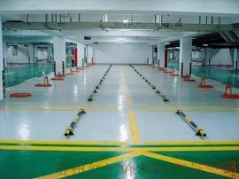 都匀停车场地坪施工都匀车库地坪漆施工