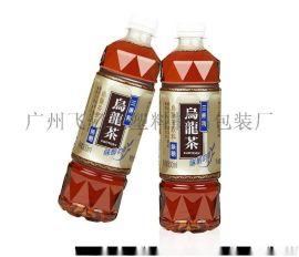 塑料瓶(500ML);矿泉水瓶、饮料瓶、凉茶瓶