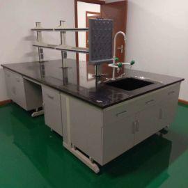 厂家销售大学实验室工作台医院设备工作台